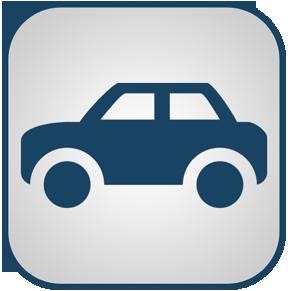 auto_button